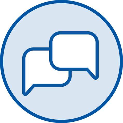 Customer Support Resume Sample - job-interview-sitecom