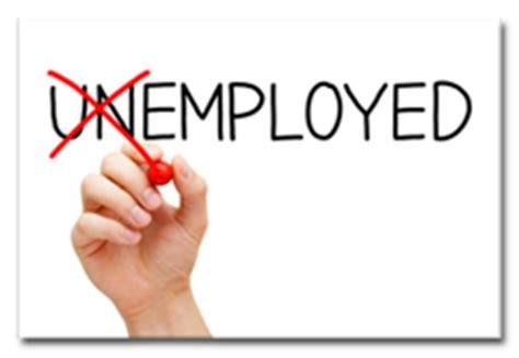 Billing Specialist Job Description Example Job